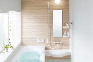 ノーリツの「おそうじ浴槽」の評判が良い5つの理由