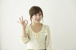 TOTOサクアが主婦から選ばれる「リフォームするとうれしい」8つの口コミが良い特徴!